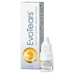 EvoTears® (10-pk)