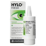 HYLO-FRESH® (10-pk)