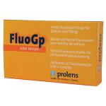 FluoGP