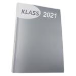 Klass katalog