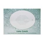 Lens Catch