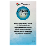 MeniCare Soft 50 ml