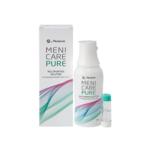 MeniCare Pure 70 ml