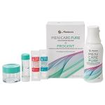 MeniCare Pure 70 ml/Progent starter pack