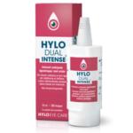 HYLO-DUAL INTENSE® (10-pk)