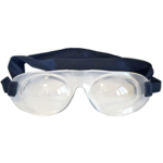 EyeSeals 4.0