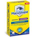 MacuShield® Chewable