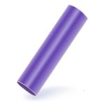 UltraPlug™ (2x10pk)